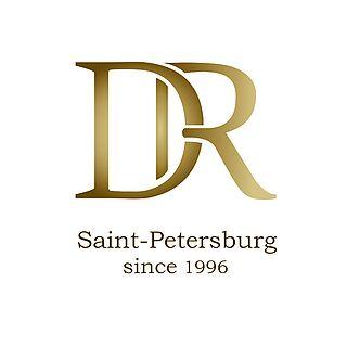 Работа в компании ООО Мастер Дорус в Санкт-Петербурге