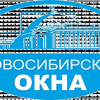 "Работа в компании ООО ""Абсолют"" (Новосибирские окна) в Новосибирске"