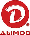 Работа в компании Дымовское колбасное производство в Домодедово