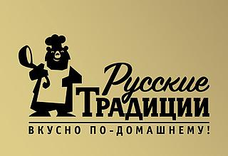 "OOO ""Русские Традиции"""