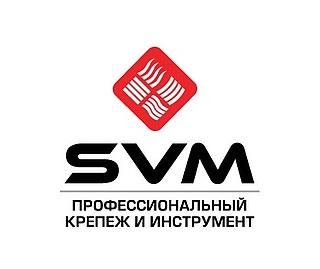 СВМ,ООО