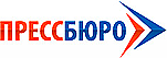 Работа в компании Прессбюро, ООО в Челябинске