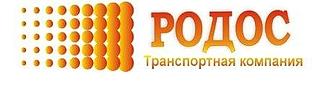 """Работа в компании ООО """"ТЭК """"РОДОС"""" в Сухиничском районе"""