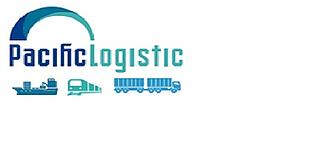 Пасифик Лоджистик (Pacific Logistic)