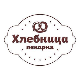 Работа в компании Хлебница в Перми