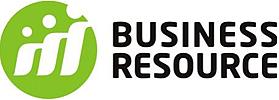 Работа в компании Бизнес Ресурс в Томске