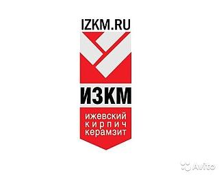 Ижевский завод керамических материалов, ООО
