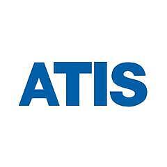 Работа в компании ATIS-Industria в Тольятти