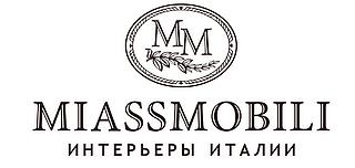 ООО Торговый дом Миассмебель