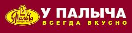 Работа в компании Русская трапеза плюс в Тольятти