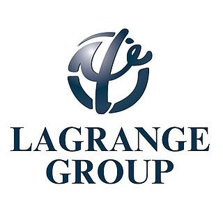 Группа компаний Лагранж (Lagrange Group)