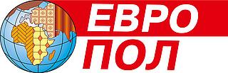 Работа в компании ООО Европол в Самаре