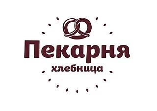 ООО Хлебница