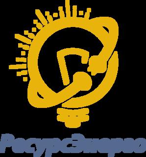 Работа в компании Ресурс-Энерго, ООО в Ижевске