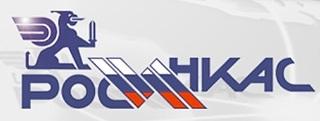 Работа в компании Московское управление инкассации (РОСИНКАС) в Москве