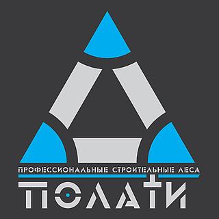 Полати, ООО