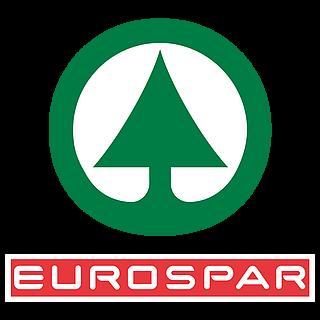 Работа в компании EUROSPAR в Казани