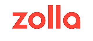 Работа в компании Zolla, Группа компаний в Новосибирске