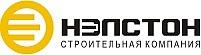 Работа в компании Нэлстон в Нижнем Новгороде
