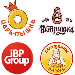 Работа в компании IBP-GROUP, ООО в Зеленогорске