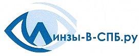 Работа в компании Линзы в Спб в Санкт-Петербурге