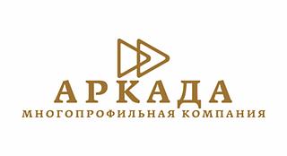 """ООО """"МК АРКАДА"""""""