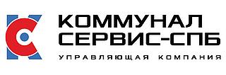 """Работа в компании ООО """"КС-СПб"""" в Санкт-Петербурге"""
