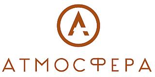 Работа в компании БАХУС, ООО в Москве