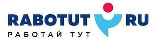 Работа в компании Работут в Санкт-Петербурге
