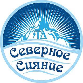 """Работа в компании ООО """"ТД Северное сияние"""" в Калуге"""