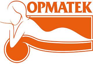 Работа в компании Орматек в Московской области