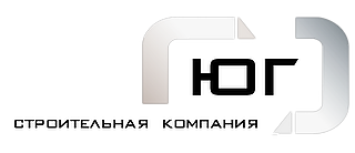Строительная Компания ЮГ