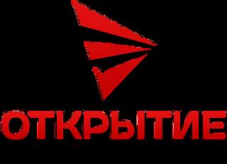 """Работа в компании Транспортная компания """"ОТКРЫТИЕ"""" в Санкт-Петербурге"""