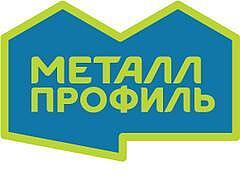 Металл Профиль, группа компаний