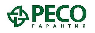 Работа в компании РЕСО-Гарантия в Санкт-Петербурге