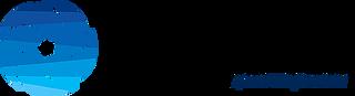 """Работа в компании Московский завод порошковых красок """"Лазурь-Тек"""" в Пушкино"""