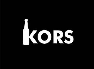 сеть магазинов KORS