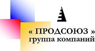 Работа в компании ГК Продсоюз в Ульяновске