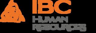 Работа в компании IBC Human Resources в Екатеринбурге