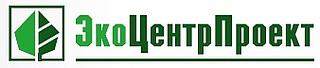 """Работа в компании Экологическая компания """"ЭкоЦентрПроект"""" в Москве"""