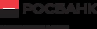Работа в компании РОСБАНК в Москве