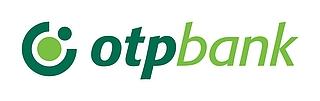 Работа в компании ОТП Банк в Абакане