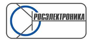 Работа в компании НПП РОСЭЛЕКТРОНИКА, ООО в Уфе