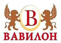 """Работа в компании ЧМКФ """"Вавилон"""" ООО в Чебоксарах"""