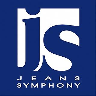 Работа в компании Джинсовая симфония в Москве