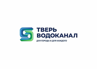 ООО Тверь Водоканал