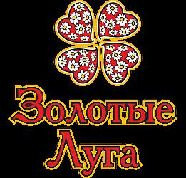Золотые Луга, АО