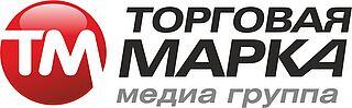 Работа в компании Медиа группа Торговая марка в Барнауле