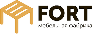 Работа в компании ООО Форт-Инвест в Ульяновске