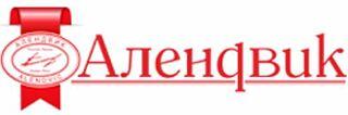 """Работа в компании Группа компаний """"Алендвик"""" в Перми"""